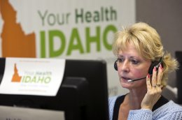 YourHealthIdaho org | Idaho Health Insurance | Idaho Healthcare Gov Marketplace | yourhealthidaho.com