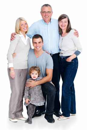 Covered California | CoveredCA.COM | CoveredCalifornia com | Covered CA com | California Health Insurance Plan