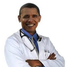 Obamacare Health Insurance Plan, obamacare_gov-1
